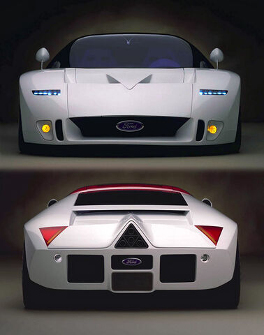 File:1995-ford-gt90-concept-4.jpg