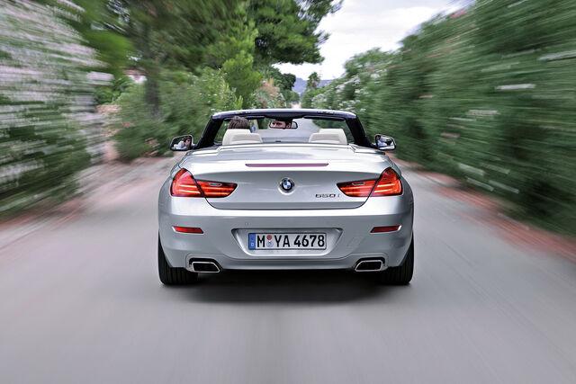 File:2012-BMW-6-Series-Convertible-36.JPG