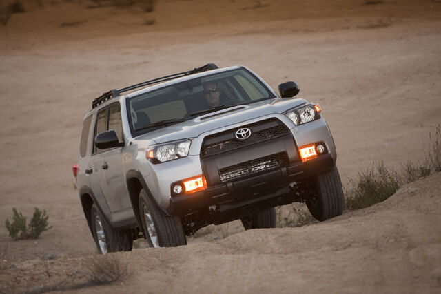 File:33-2010-4runner-trail.jpg