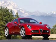 Alfa Romeo-8c Competizione-2007-800-0b