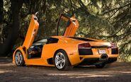 Lamborghini-murcielago-lp640-roadster-green-i16