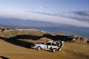Audi Sport Quattro S1 2