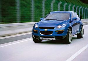 Chevrolet-T2X fs4