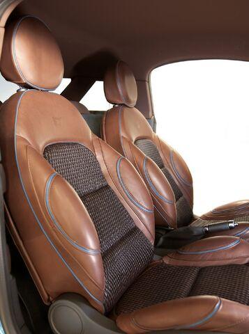 File:MINI-Coupe-Concept-34.jpg