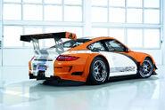 05-porsche-911-gt3-r-hybrid