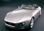 1995-Honda-SSM-Concept-152