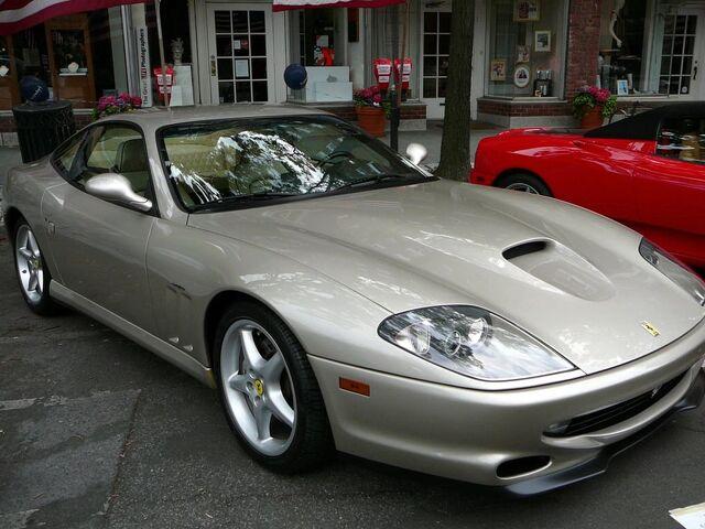 File:Ferrari-575m-2.jpg