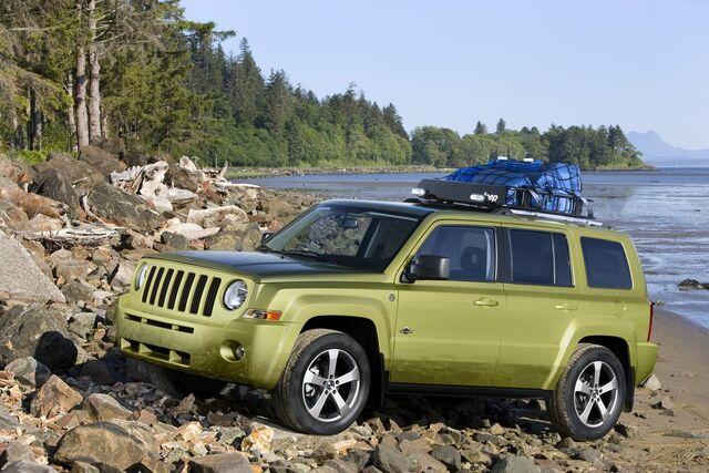 File:Jeep-Patriot-Black-Country-16.jpg