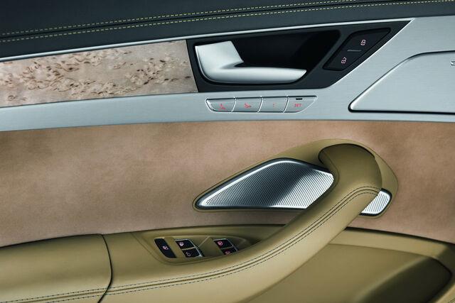 File:2011-Audi-A8-L-W12-41.jpg