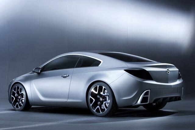 File:Opel con03.jpg
