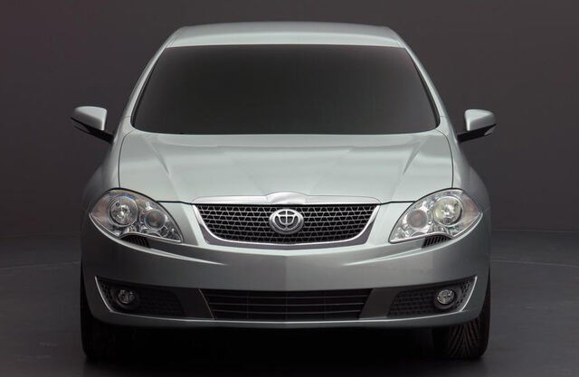 File:Brilliance-FRV-Sedan-3.jpg