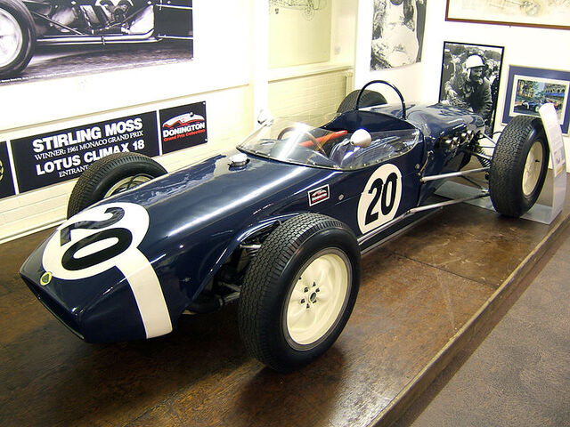 File:Lotus 18 Stirling Moss Monaco 1961.jpg