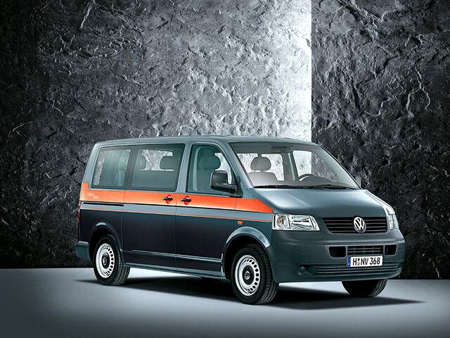 File:Volkswagen beach 2.jpg