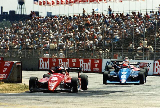 File:Mark Smith Formula Super Vee Grand Prix of Cleveland 1988.jpg