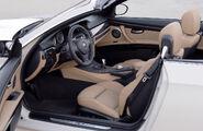 2008 BMW M3 Cabrio 023