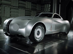 Bmw-concept-coupe-mille-miglia-front
