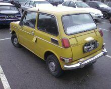 Honda-600-08