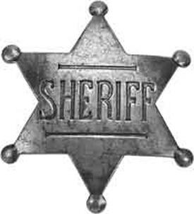File:Sheriff badge.jpg