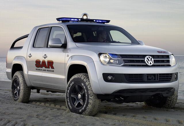 File:VW-Pickup-Truck--0.jpg