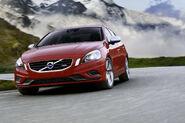 Volvo-S60-V60-R-Design-19