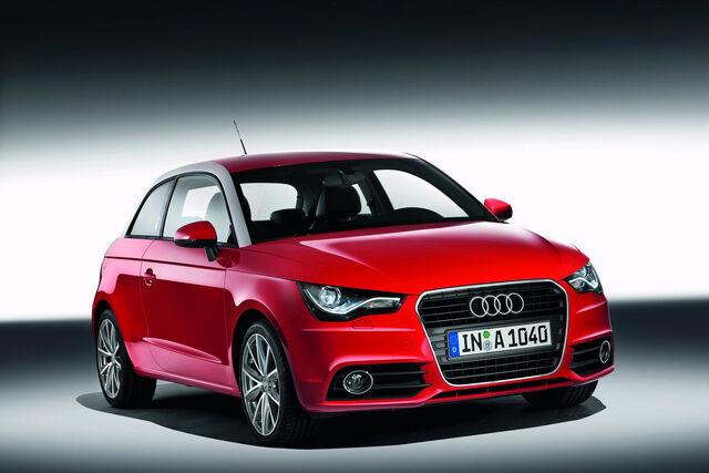 File:2011-Audi-A1-1.JPG