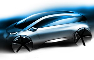BMW-MegaCity-Concept-Teaser-Carscoop-2small