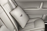 Bentley-Continental-Flying-Spur-China-4