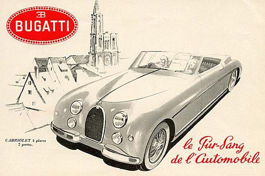 File:Bugatti type-101 cat 511.jpg