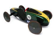Lotus-Type-119-3-4-Rear