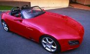 1995-Honda-SSM-Concept-149