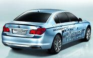 BMW-7-Series-Hybrid-6
