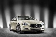 Maserati-Quattroporte-Awards-Edition-4