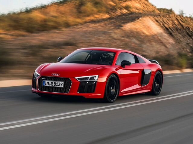 File:News-2017-r8-coupe-v10-plus-3.jpg