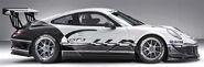Porsche991gt3cupside