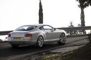 2011-Benltey-Continental-GT-32