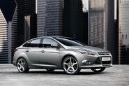 2011-Ford-Focus-32
