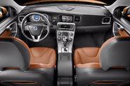 2011-Volvo-S60-Sedan-38