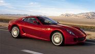 Ferrari 599-2