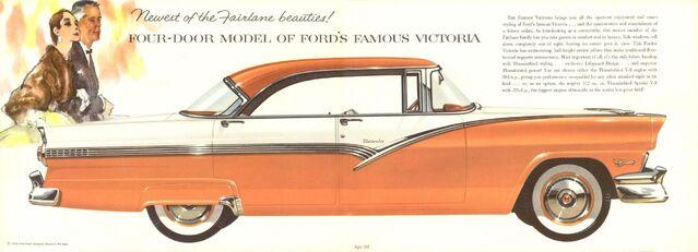 File:Ford fairlane victoria1.JPG