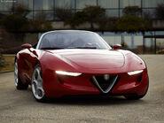 Pininfarina-Alfa-Romeo-Spider-9