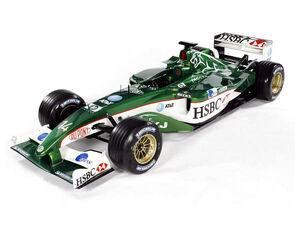 Jaguarr4fiaf1