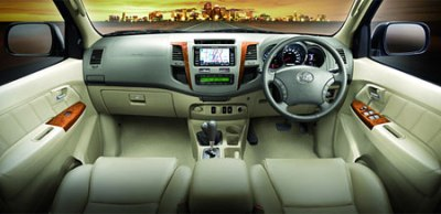 File:Toyota Fortuner Facelift Thailand 11small.jpg