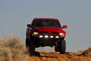 05-easter-jeep-safari