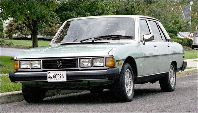 File:Peugeot 6041.jpg