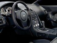 20060930-aston-martin-v8-vantage-sportshift-interior