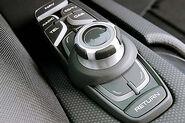 Audi LeMans in3