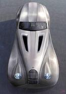 Morgan-LifeCar-Concept-03
