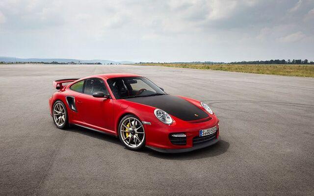 File:Porsche-911-GT2-RS-front-three-quarters-static-passenger.jpg