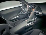 Audi LeMans 11