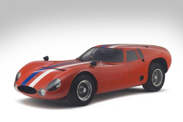 File:Maserati-151slash3-red G.jpg
